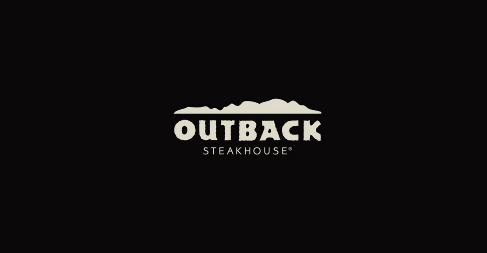 outback steakhouse gluten-free menu