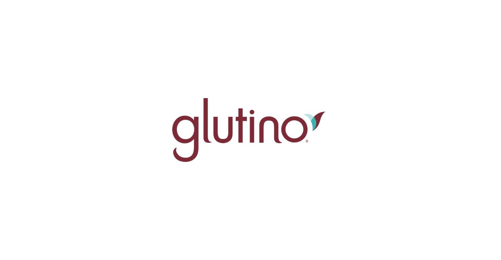 glutino gluten-free