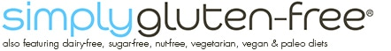 simply gluten-free