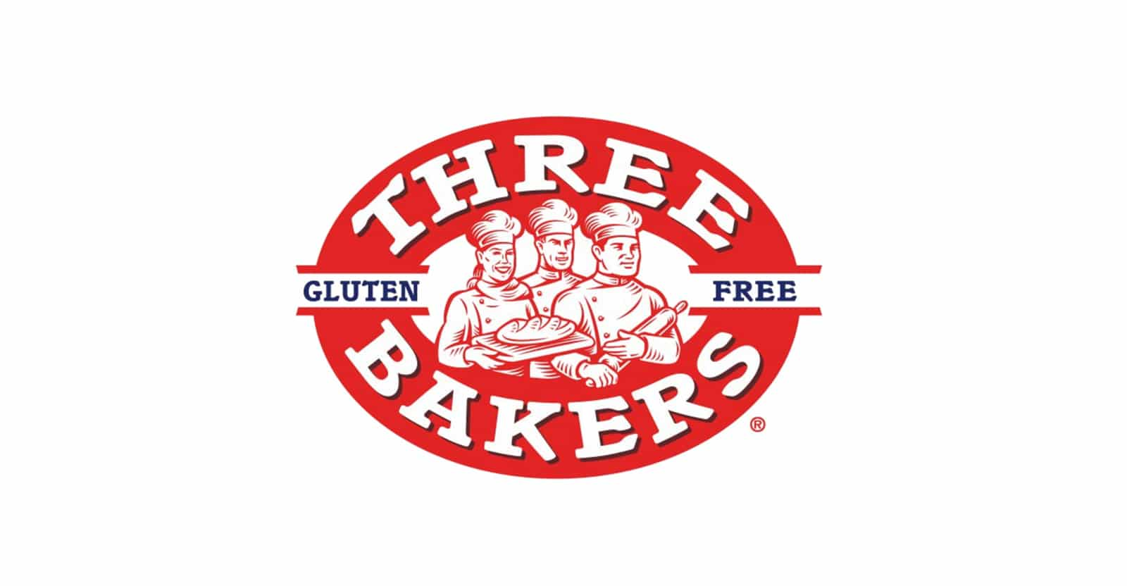three bakers gluten-free
