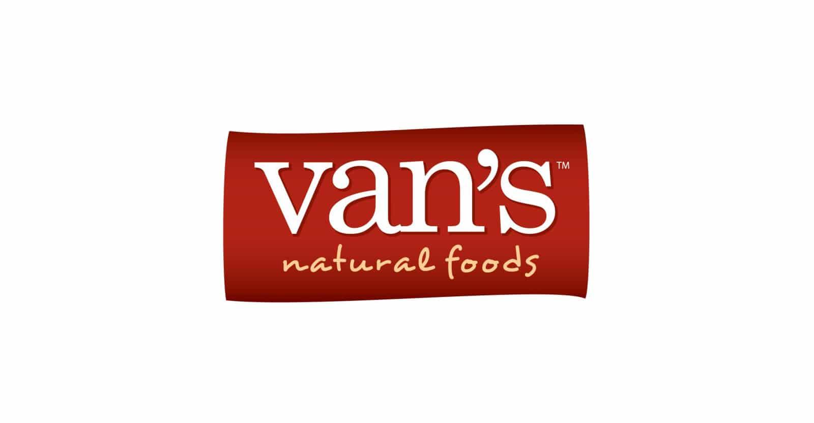 Van's Foods Brand