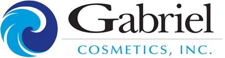 gabriel cosmetics makeup