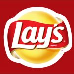 are lays gluten-free