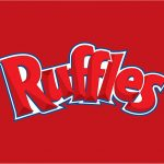 are ruffles gluten-free