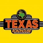 Texas Roadhouse Gluten-Free Menu