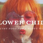 Flower Child Gluten-Free Menu