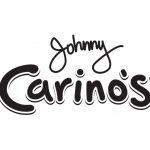 Johnny Carino's Gluten-Free Menu