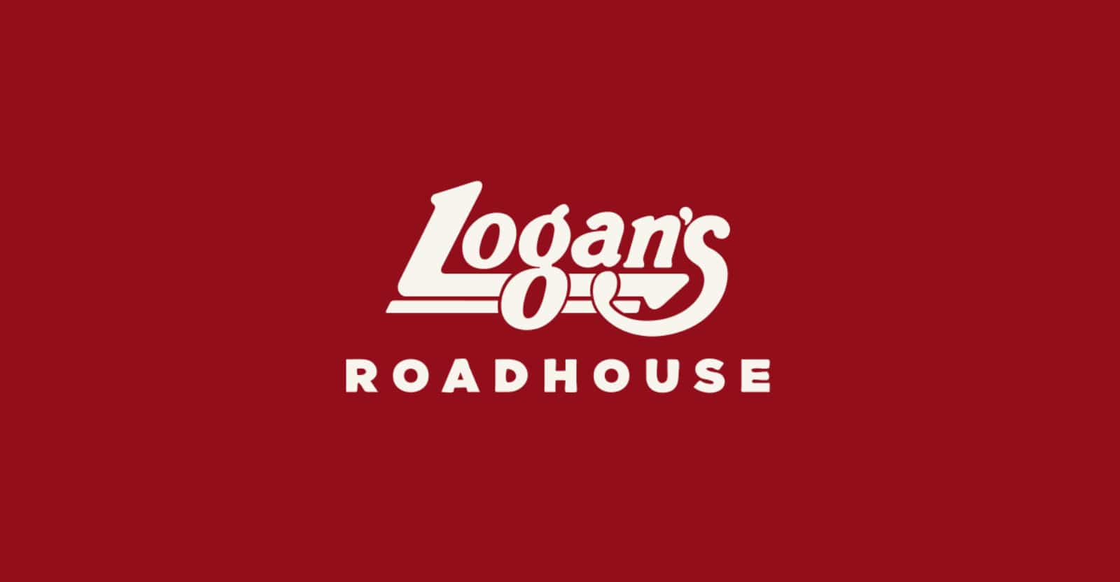 Logan's Roadhouse Gluten-Free Menu
