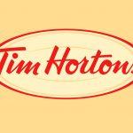 Tim Hortons Gluten-Free Menu