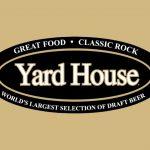 Yard House Gluten-Free Menu