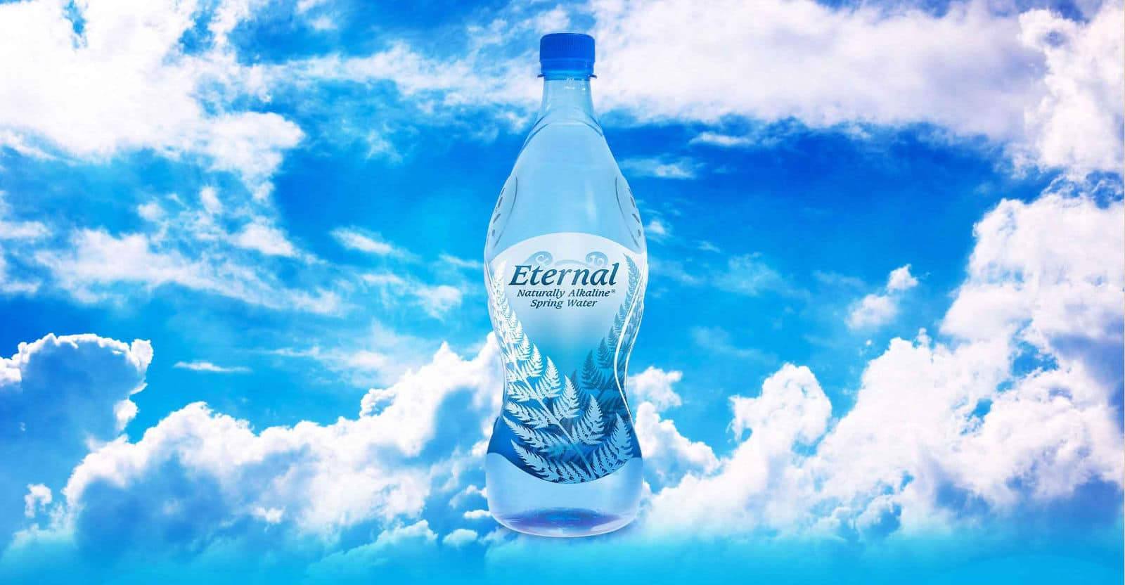 Eternal Water Review