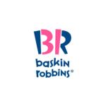 baskin robbins gluten-free menu