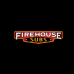 Firehouse Subs gluten-free menu