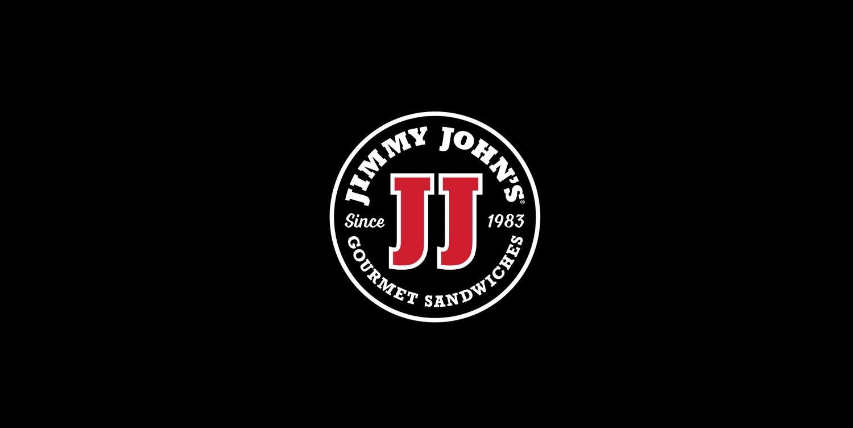 Jimmy John's gluten free menu