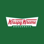 Krispy Kreme Gluten-Free Menu