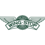 Wingstop gluten-free menu