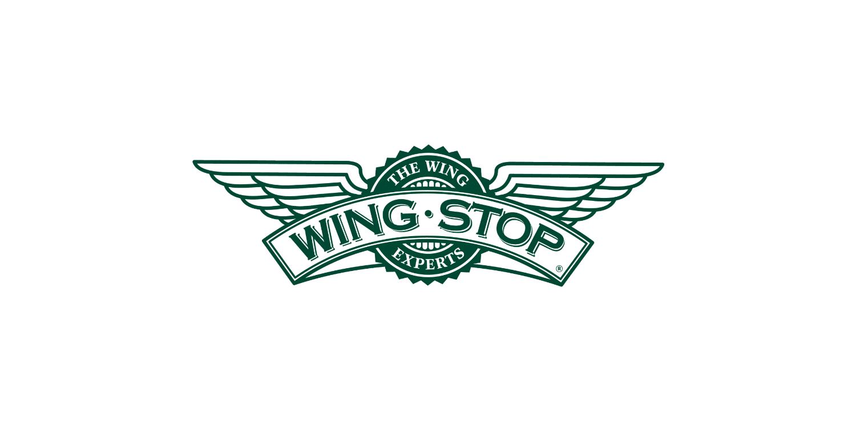 Wingstop gluten-free menu
