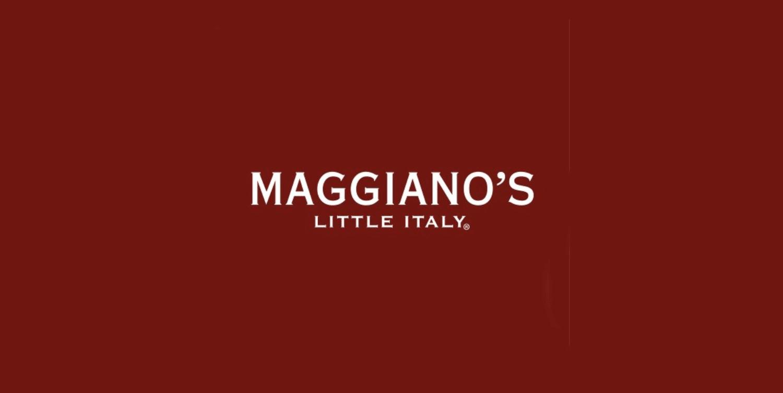 Maggiano's Gluten-Free Menu
