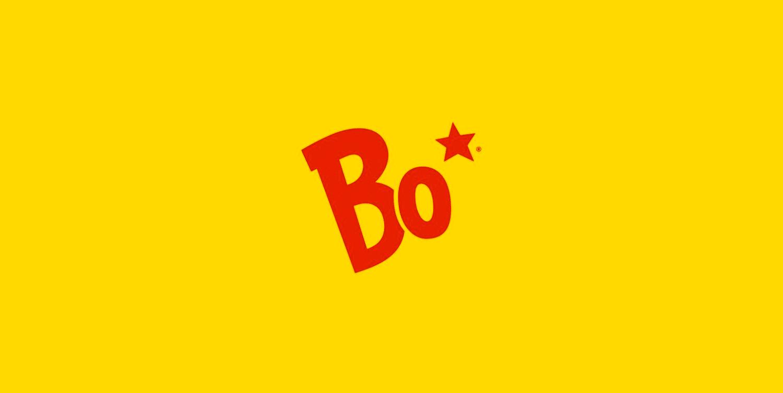 Bojangles' gluten-free menu