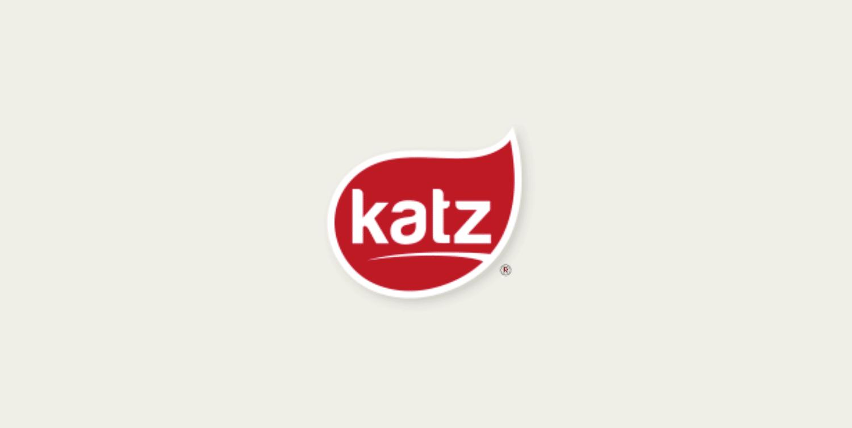 Katz gluten-free brand