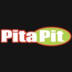 pita pit gluten-free menu