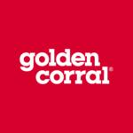 Golden Corral gluten-free menu