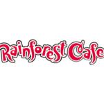 Rainforest Cafe gluten-free menu