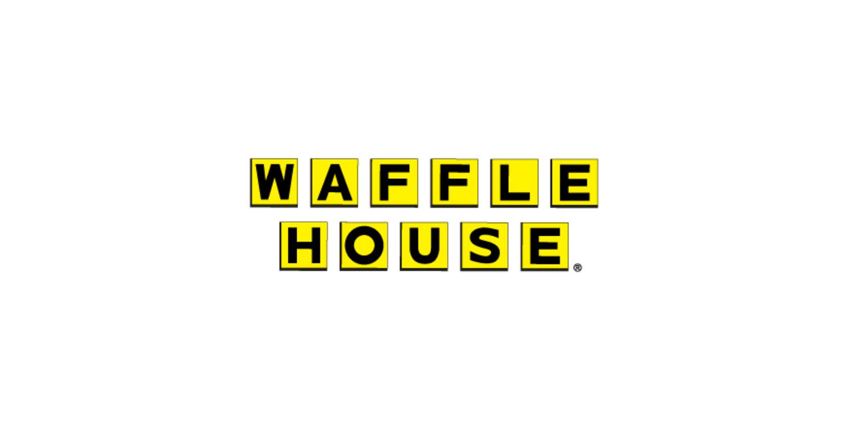 Waffle House gluten-free menu