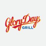 Glory Days Gluten-Free Menu