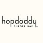 Hopdoddy gluten-free menu