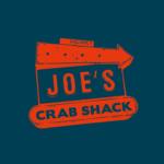 Joe's Crab Shack gluten-free menu