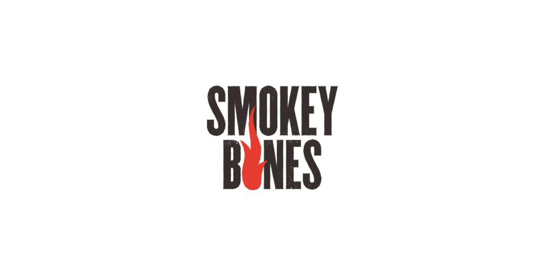 Smokey Bones gluten-free menu