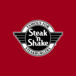 Steak 'n Shake gluten-free menu