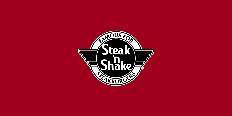 Steak 'n Shake gluten-free menu