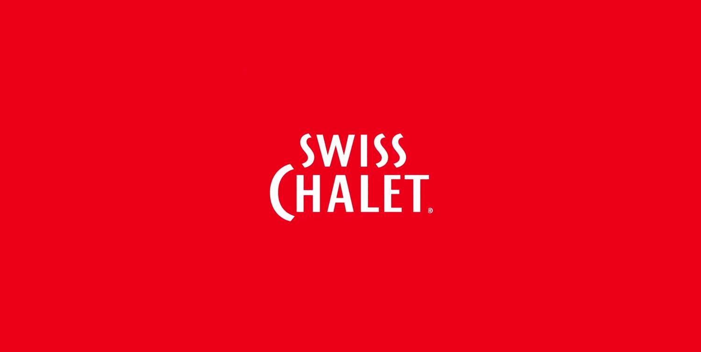 Swiss Chalet Gluten-Free Menu