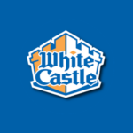 White Castle gluten-free menu