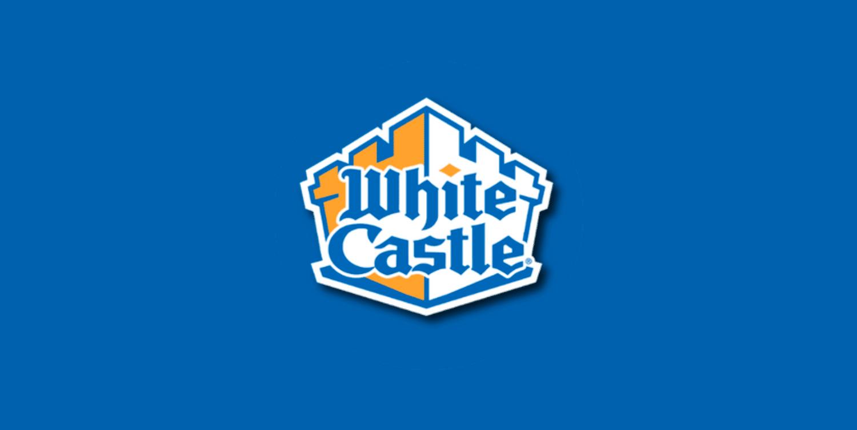 White Castle gluten-free menu